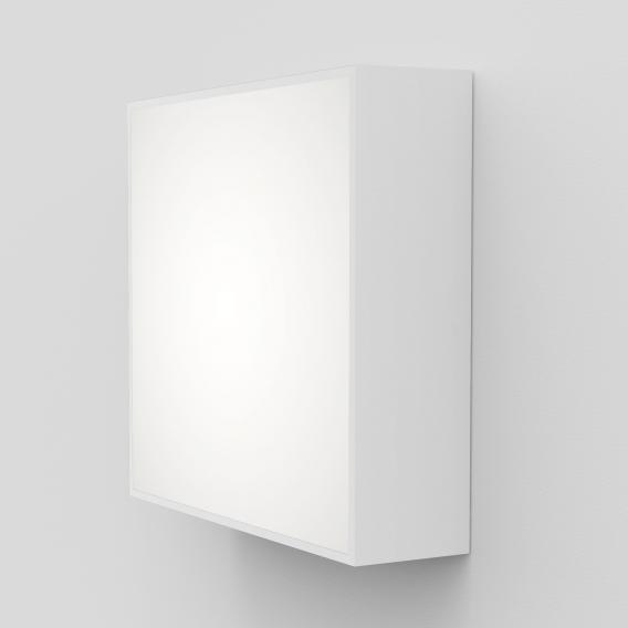 astro Kea Square LED ceiling light/wall light