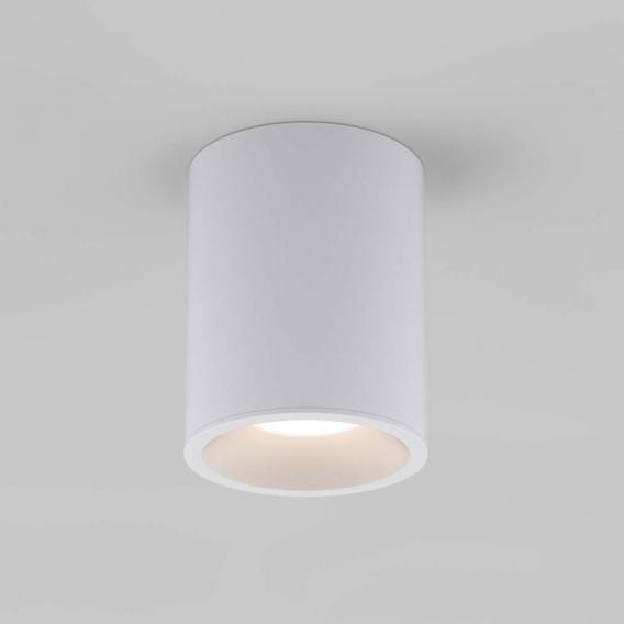 astro Kos Round 100 LED spotlight