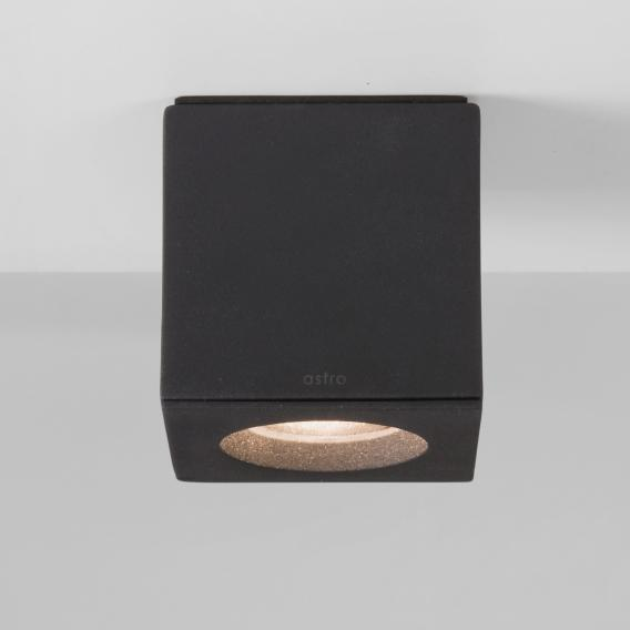 astro Kos Square ceiling light/spotlight