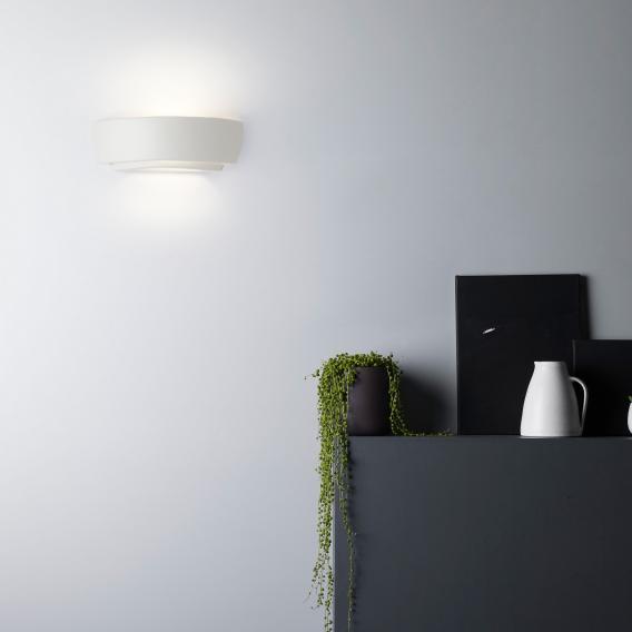 astro Kyo wall light