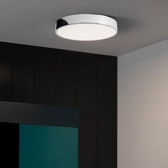 astro Mallon LED ceiling light