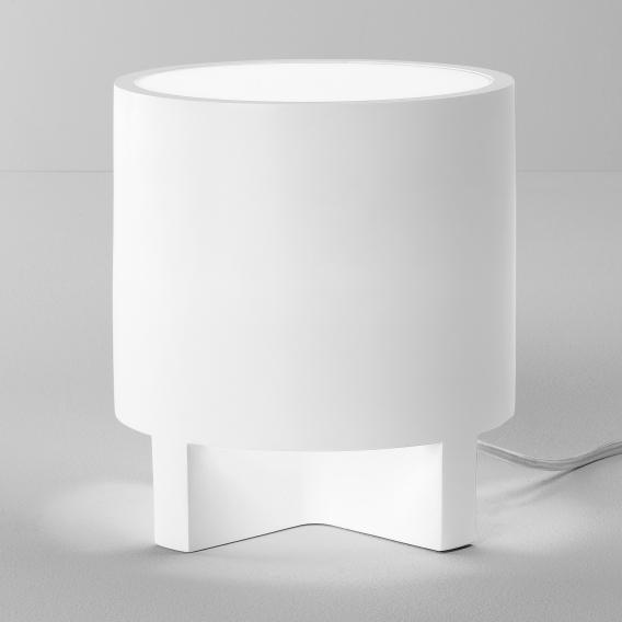 astro Martello table lamp, small