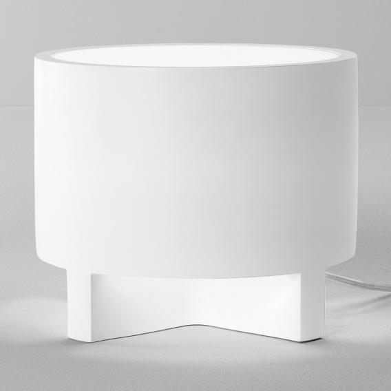 astro Martello table lamp