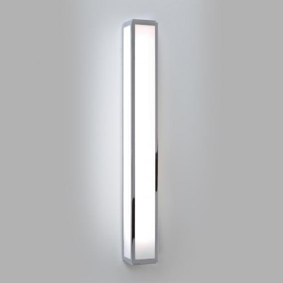 astro Mashiko LED wall light