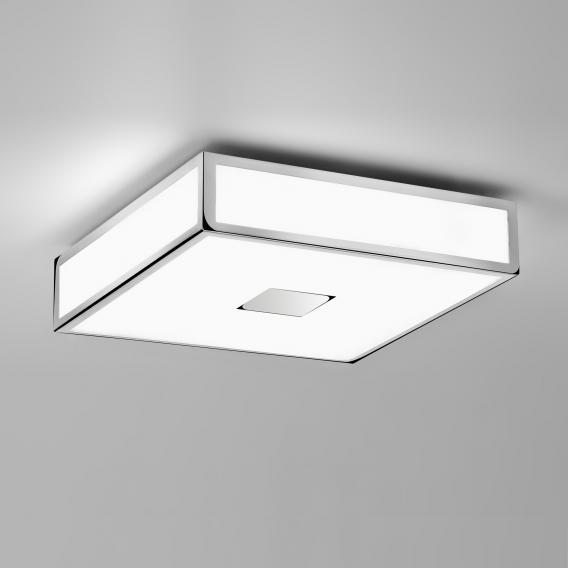 astro Mashiko ceiling light