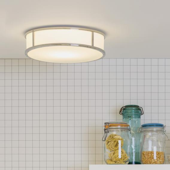 astro Mashiko Round ceiling light