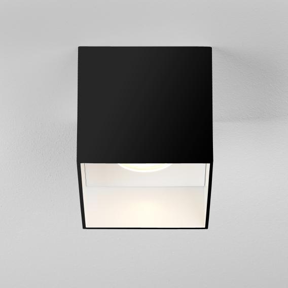 astro Osca Square LED spotlight/ceiling light