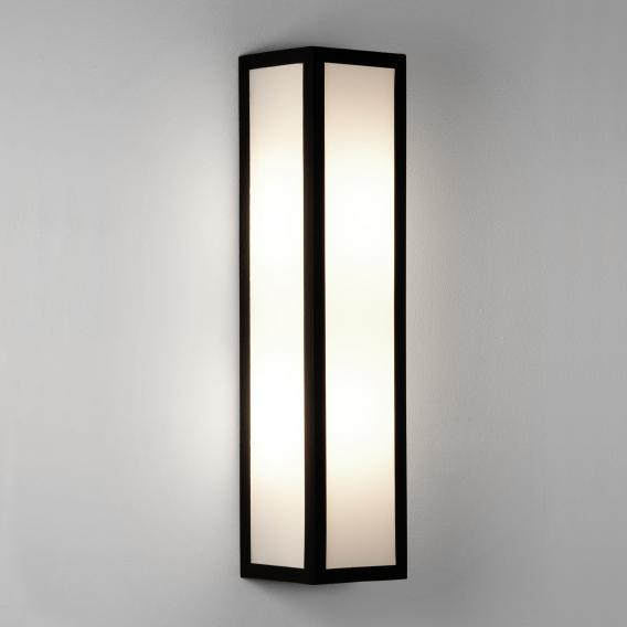 astro Salerno wall light
