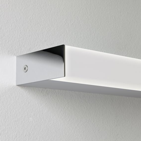 astro Sparta LED wall light/mirror light
