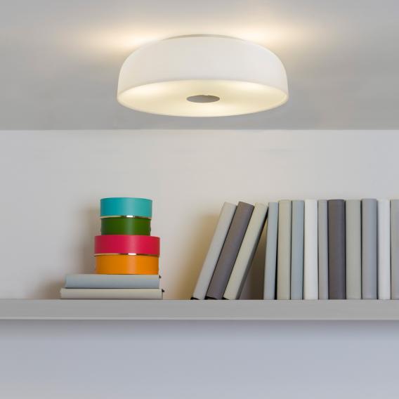 astro Syros ceiling light