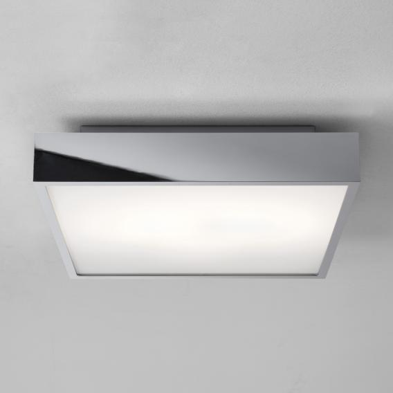 astro Taketa LED ceiling light
