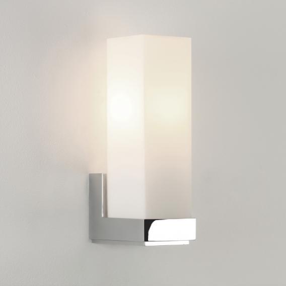 astro Taketa wall light