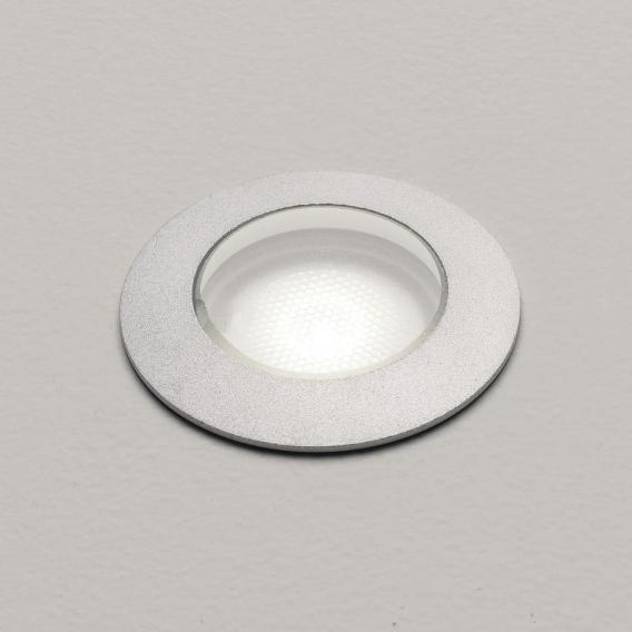 astro Terra 42 LED recessed floor light/spotlight
