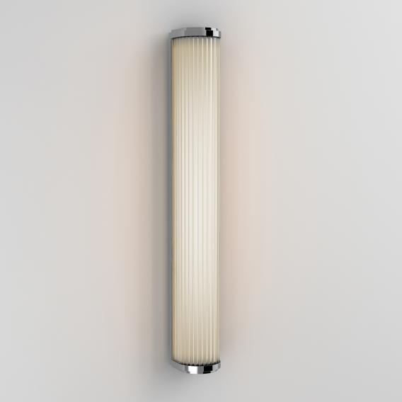 astro Versailles 600 LED wall light