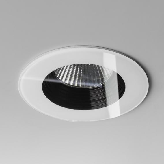 astro Vetro Round LED recessed light/spotlight