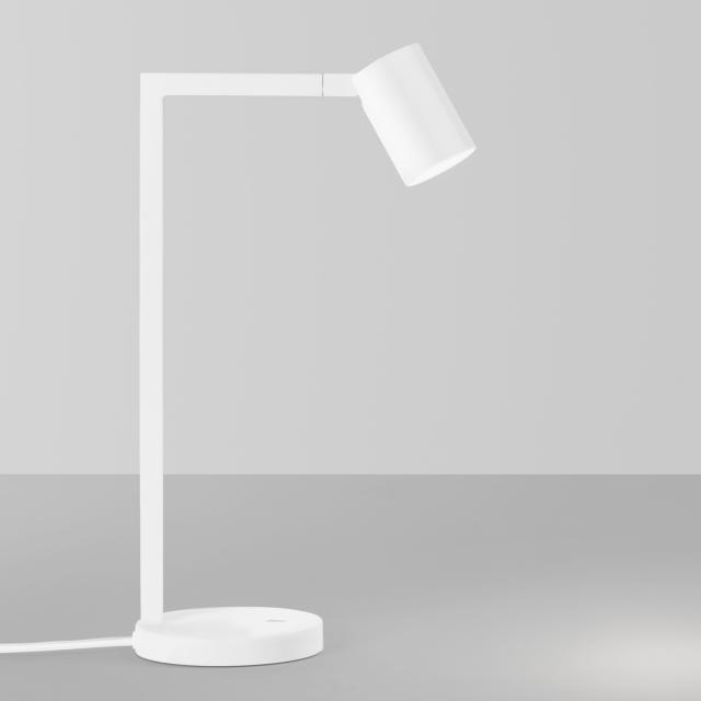 astro Ascoli Desk table lamp