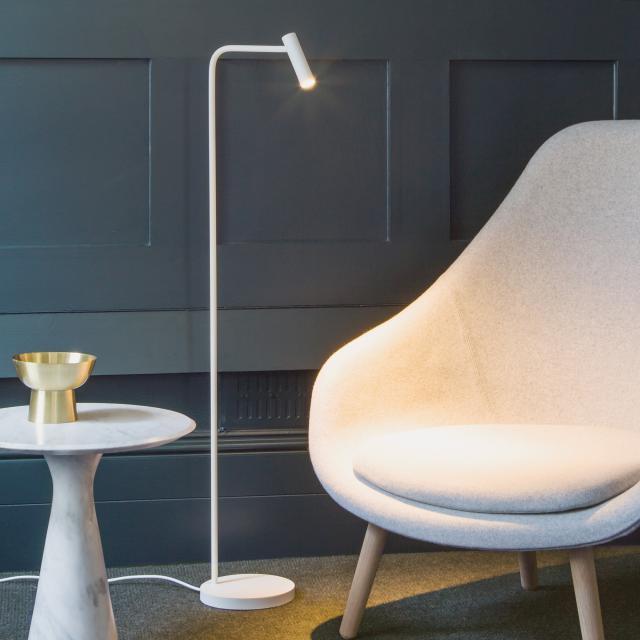 astro Enna Floor LED floor lamp