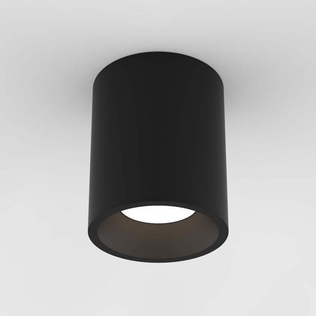 astro Kos Round 140 LED spotlight
