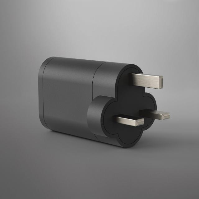 astro Kuro AC adapter for table lamp