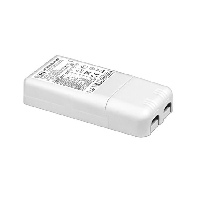 astro LED driver, dimmable
