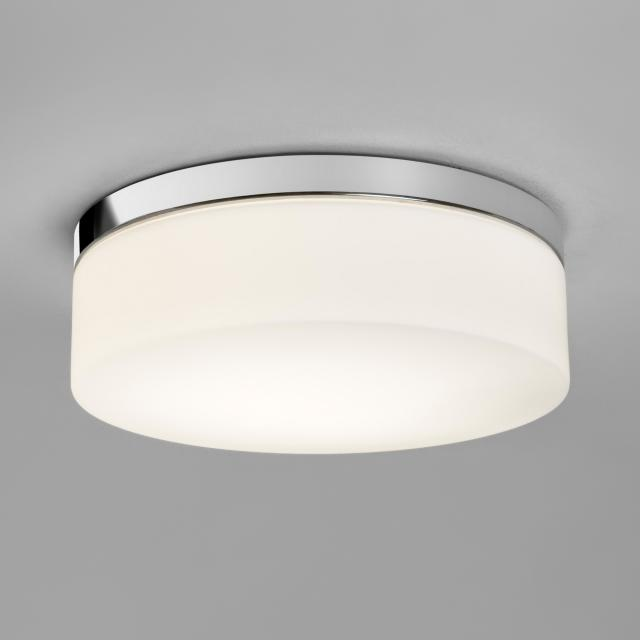 astro Sabina ceiling light