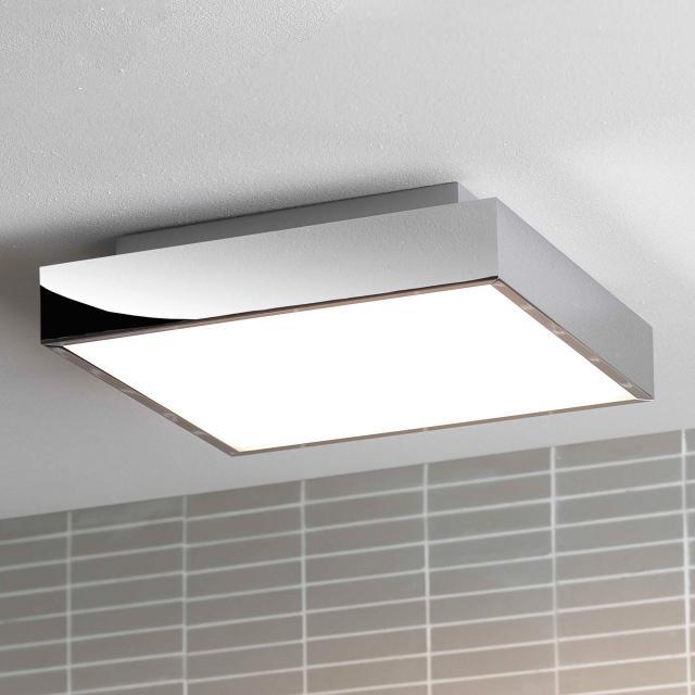 astro Taketa LED ceiling light