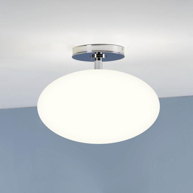 astro Zeppo ceiling light
