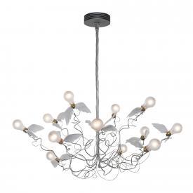 Ingo Maurer Birdie LED pendant light
