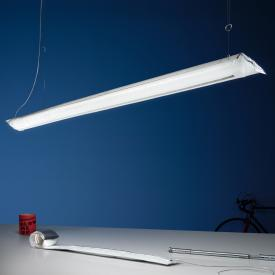 Ingo Maurer Blow Me Up LED pendant light