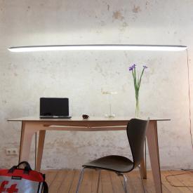 Ingo Maurer Blow Me Up LED wall light