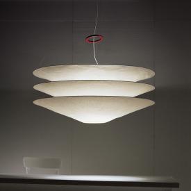 Ingo Maurer Floatation pendant light