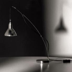 Ingo Maurer Grasl table lamp