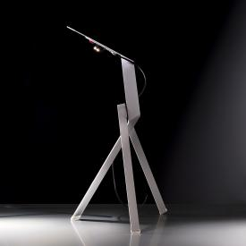 Ingo Maurer Jetzt 2 LED table lamp with dimmer