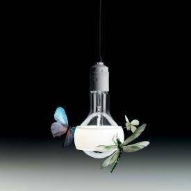Ingo Maurer Johnny B. Butterfly pendant light