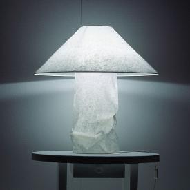 Ingo Maurer Lampampe table lamp