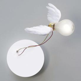 Ingo Maurer Lucellino NT wall light