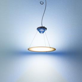Ingo Maurer Luminophor LED pendant light