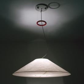 Ingo Maurer Maru pendant light