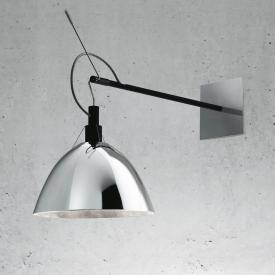 Ingo Maurer Max. Wall LED wall light