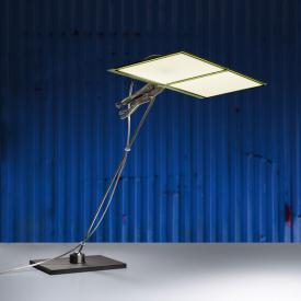 Ingo Maurer OH.LED.ONE LED table lamp