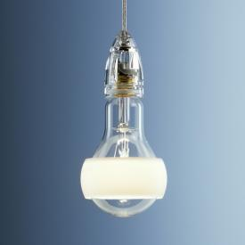 Ingo Maurer replacement bulb for Johnny B. Good