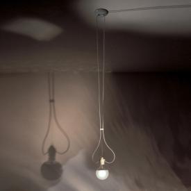 Ingo Maurer Savoie pendant light