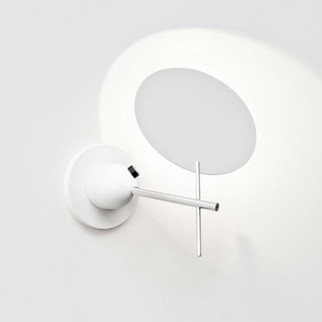 INGO MAURER Orbittu for Plug & Light LED ceiling light