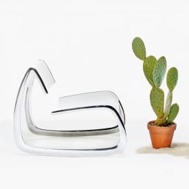 infiniti G-Chair armchair