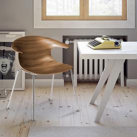 infiniti Loop 3D Vinterio chair