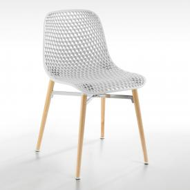infiniti Next chair