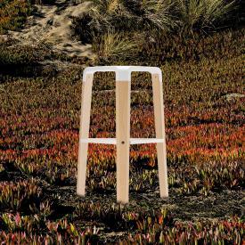 infiniti Picapau bar stool