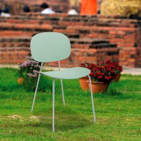 infiniti Tondina Pop chair