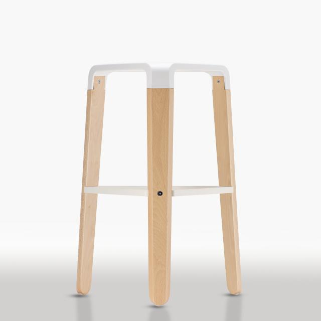 infiniti Picapau counter stool