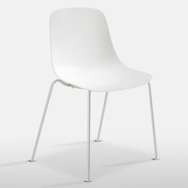 infiniti Pure Loop Binuance chair